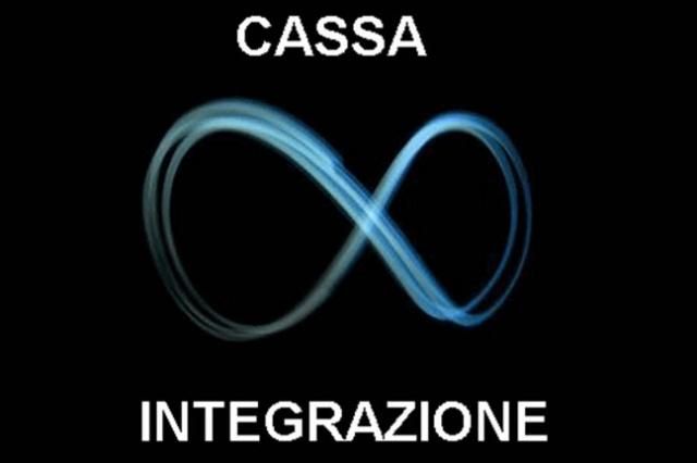 Cassa integrazione guadagni in deroga regione Piemonte